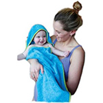Cuddleswim Towel - Cuddleswim Towel
